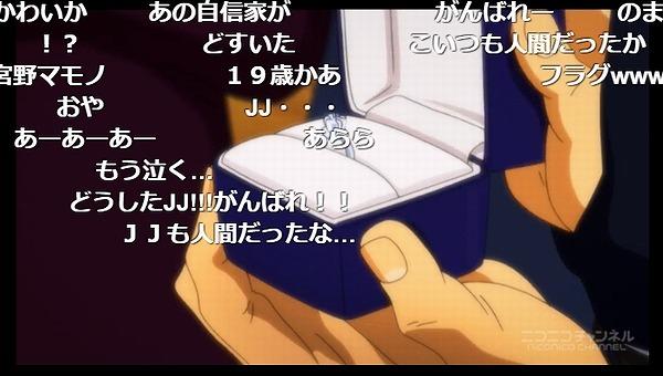 11話 (136)