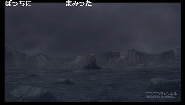 25話 (74)