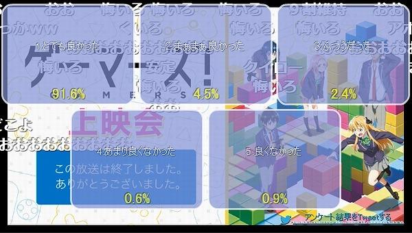 7話 (68)