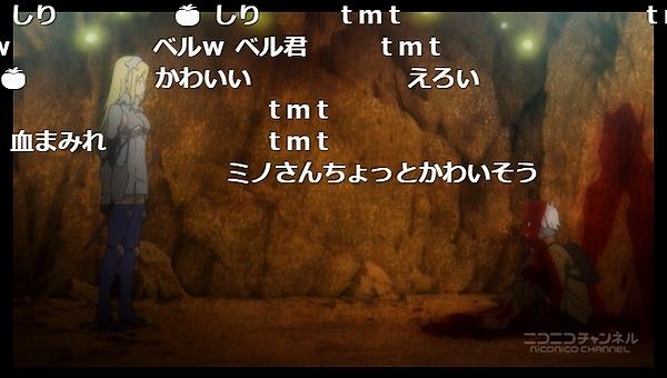 1話 (183)