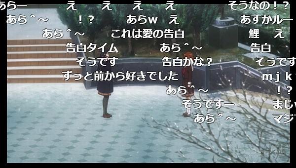 13話 (129)