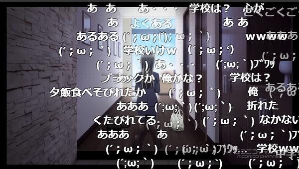 10話 (73)