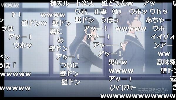 10話 (110)