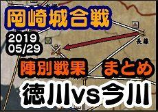 2019-05-29_11-40-08 岡崎城 230