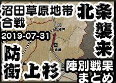 2019-07-31 沼田草原地帯合戦 230