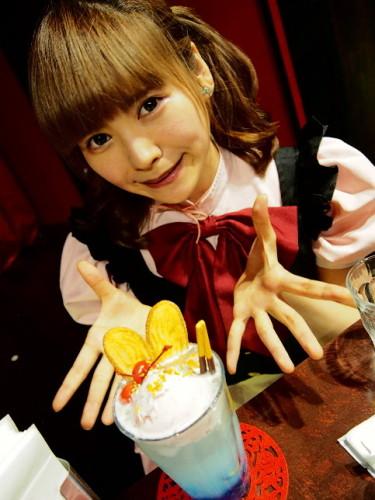 juice-maid
