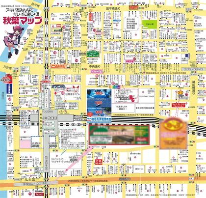 akiba_map01