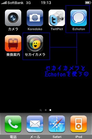 c_kunren_a04