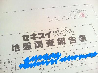 b9d8fb1c.jpg