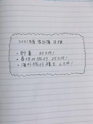 kakeibo_mokuhyo