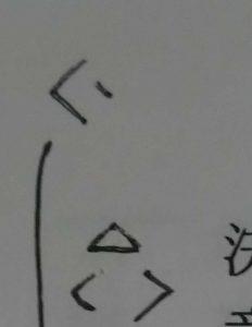 校閲ガール!校閲部の手仕事実録☆