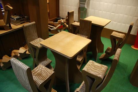 2012_03_06_Tkamura_Table