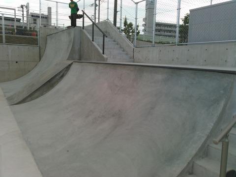 KIMG0032