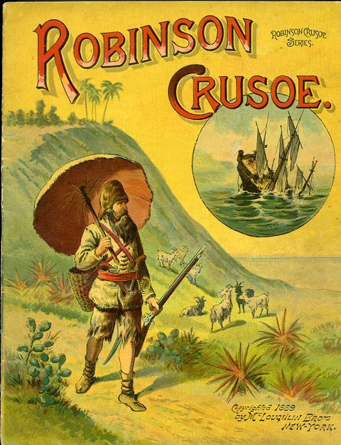 1889RobinsonCrusoeUSA