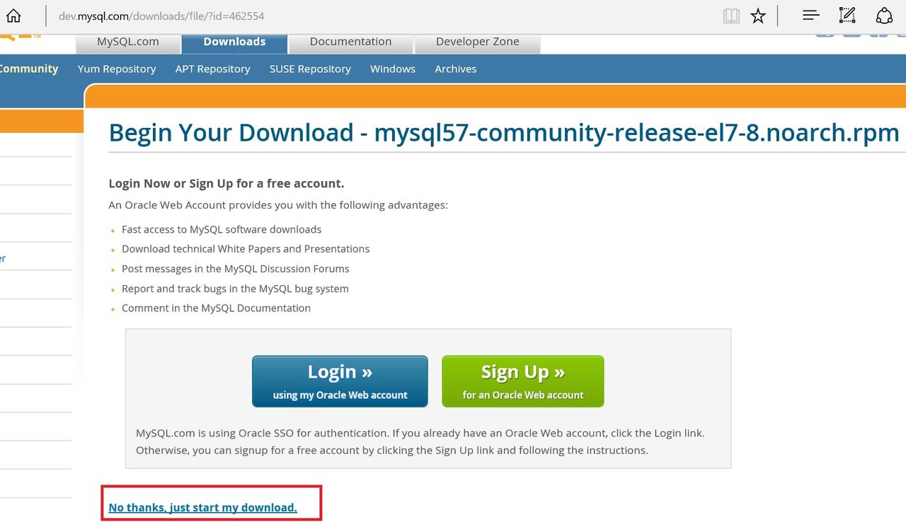 Zabbix 3 0 manual download iso