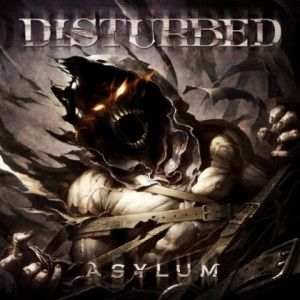 Disturbed-The-Animal-Mp3-Ringtone-Download