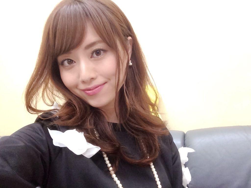 吉沢明歩 Part86 [無断転載禁止]©bbspink.com->画像>349枚