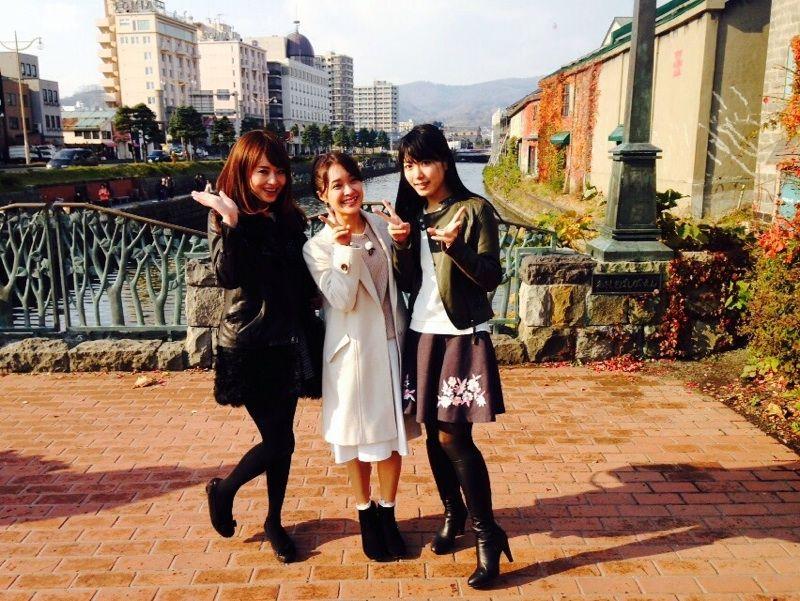 吉沢明歩 Part87 [無断転載禁止]©bbspink.com->画像>207枚
