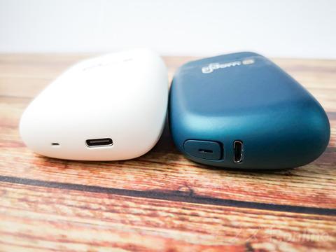 PloomS 2.0 USB type
