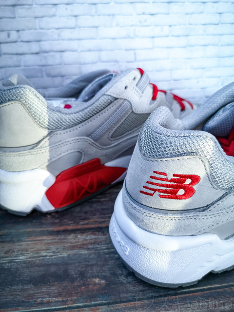 NewBalanceML850_NO_VACANCY_INN ヒール
