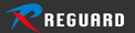 reguard_logo