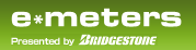 emeters_logo