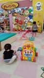 おもちゃ王国�