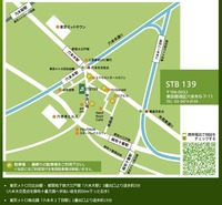 STB map