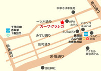 casa-new-map-thumb-thumb