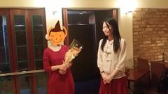 20161105_185224_meitu【なっちーさん】