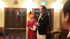 20161105_190550_meitu【中島さん】
