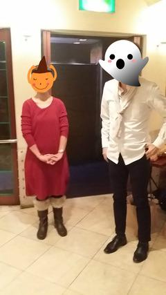 20161105_185728_meitu【スワさん】