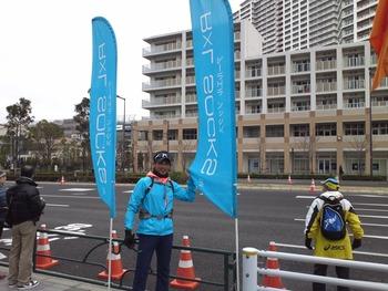 2012東京M応援