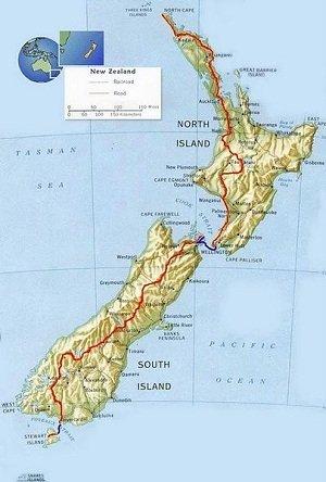 Nz_trail_map_m