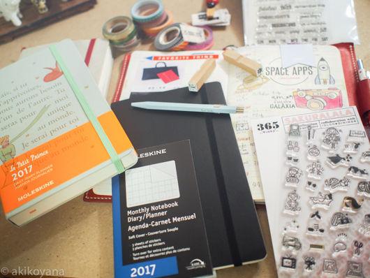 blog_20160525-PEN51973