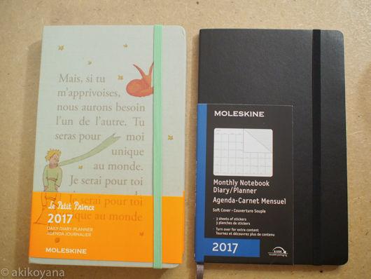 blog_20160525-PEN51954