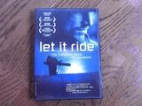 let it rider
