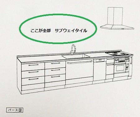キッチンパース_1
