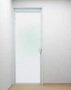 pht_door_05