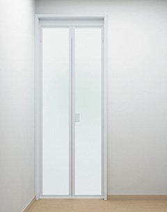 pht_door_01