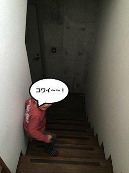 IMG_4364