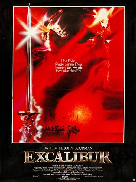 39179-b-excalibur