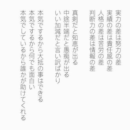 IMG_6427