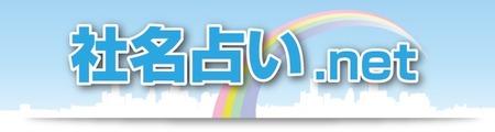 2015-02-03-06-00-00