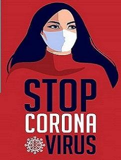 200407_corona