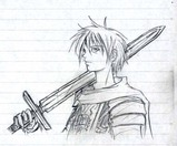 knight01