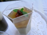 20080902_sweets_3