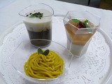 20080902_sweets_1
