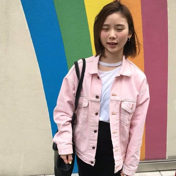 元AKB48川栄李奈、HKT48指原莉乃、元アイドリング朝日奈央は勝ち組 厳しいアイドルの「セカンドキャリア」