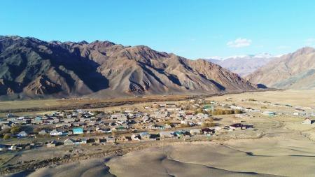 【画像】列車で中国横断して中央アジアまで行ってきたで!2